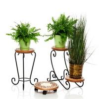 Для цветов комнатных и садовых растений