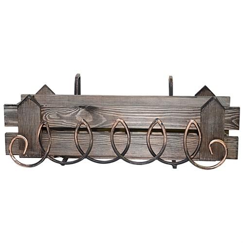 Балконный кронштейн 51-274