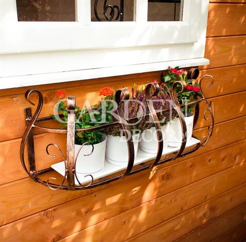 Подставка для цветов  51-250