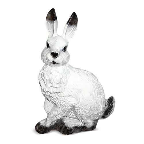 Фигура зайчика