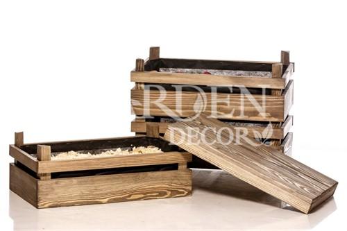 Ящики для урожая фото