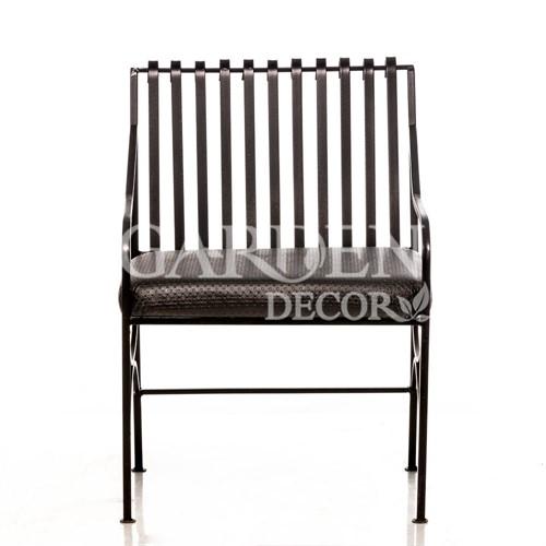 Кресло в интернет-магазине