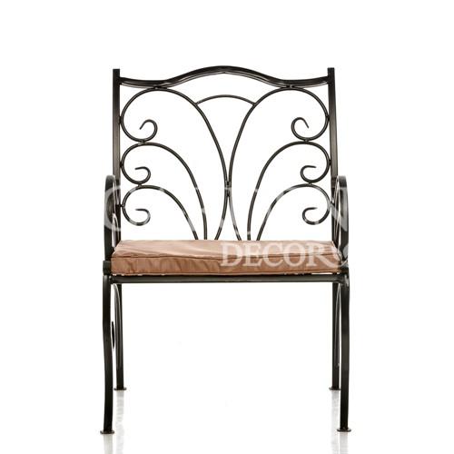 Дачное кресло в интернет - магазине
