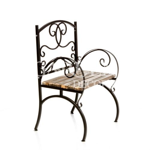 Кресло для дачи за 3860 руб.