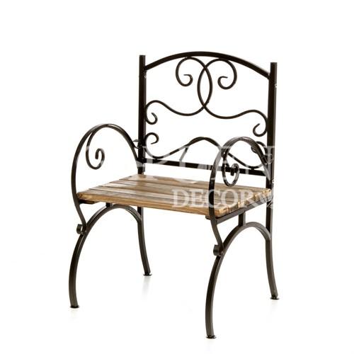 Кресло дачное 881-53R