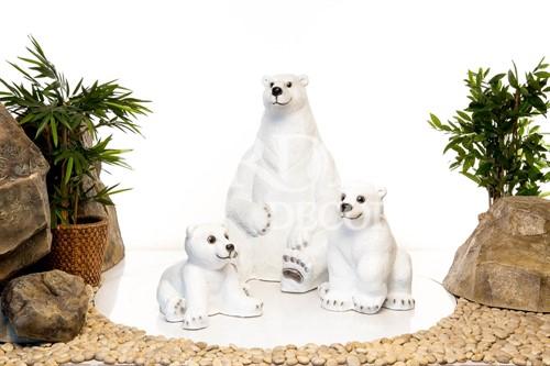 Большая медведица - фото 33357