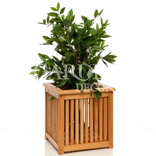 Кадка для цветов 59-336