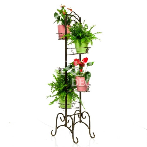 Стойка для цветов 40-165R