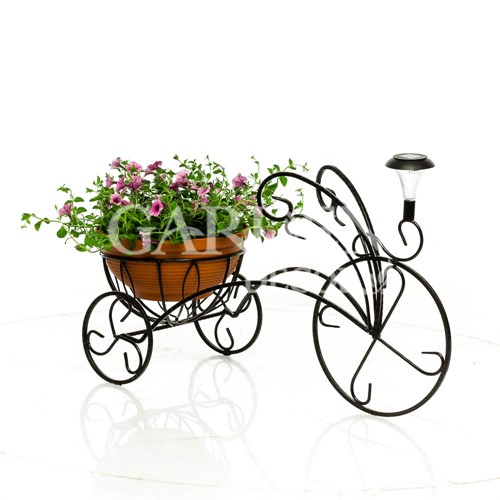Подставка велосипед за 1890 руб.