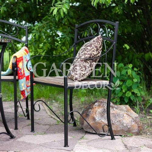 Кресло для дачи 891-78
