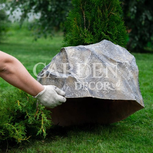 Камень декоративный 08234