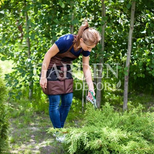 Фартук садовника 201-23