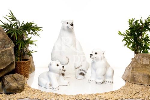 Большая медведица - фото 37010
