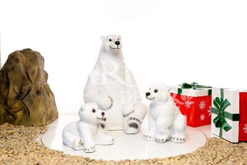 Большая медведица - фото 37012