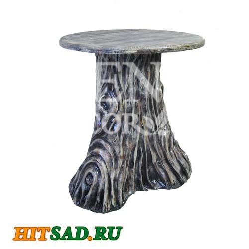 Стол из стеклопластика
