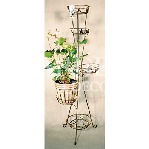Подставка для цветов 18-005