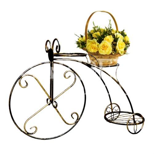 Подставка велосипед 71-053