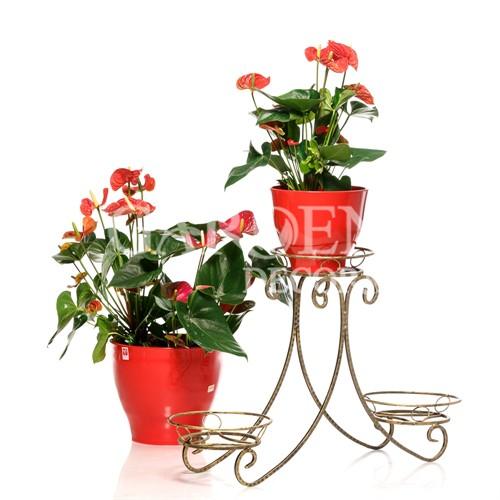 Подставка для цветов 70-003