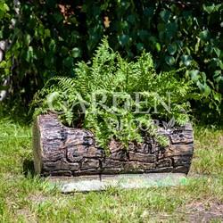 Кашпо садовое U07943