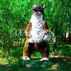 Медведь за 18390 руб.