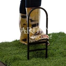 аксессуар для садовой обуви