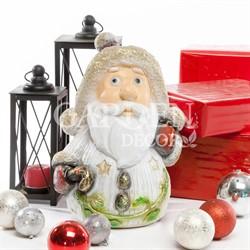 фигурка Дед мороз
