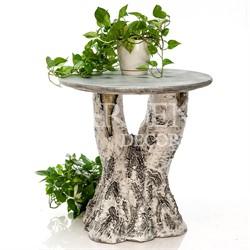 садовая мебель необычного дизайна