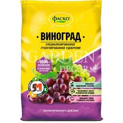 Удобрение для Винограда 1кг минеральное